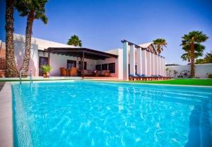 villa-oceana