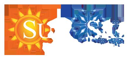 sample_logo1